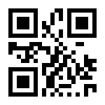 Cline Text Group QR Code